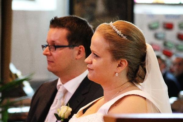 Katrin und Philipp